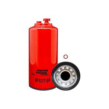 BF1277SP - Fuel Filter