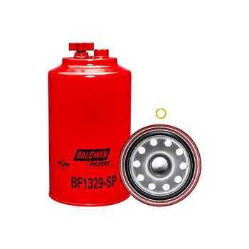 BF1329SP - Fuel Filter
