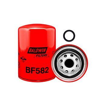BF582 - Fuel Filter