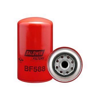 BF588 - Fuel Filter