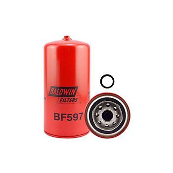 BF597 - Fuel Filter