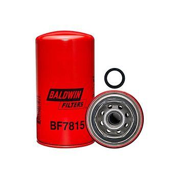 BF7815 - Fuel Filter