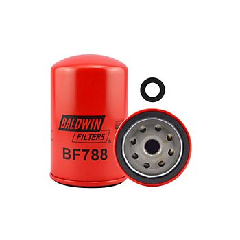 BF788 - Fuel Filter