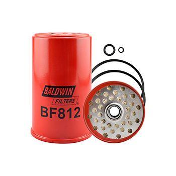 BF812 - Fuel Filter