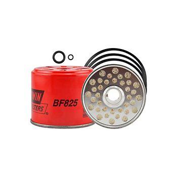 BF825 - Fuel Filter