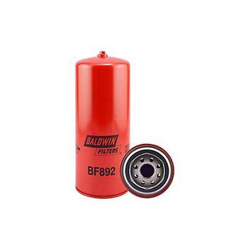 BF892 - Fuel Filter