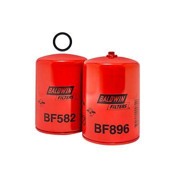 BF897KIT - Baldwin Fuel Filter Set - Shoup on baldwin lamps, baldwin cross reference chart, baldwin hardware, baldwin seahawks 29, baldwin amplifiers, baldwin diesel, baldwin interchange fleet quick cross,