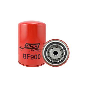 BF900 - Baldwin Fuel Filter - Shoup on baldwin lamps, baldwin cross reference chart, baldwin hardware, baldwin seahawks 29, baldwin amplifiers, baldwin diesel, baldwin interchange fleet quick cross,