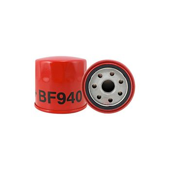 BF940 - Fuel Filter