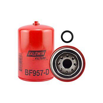 BF957D - Fuel Filter