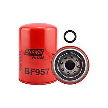 BF957 - Fuel Filter