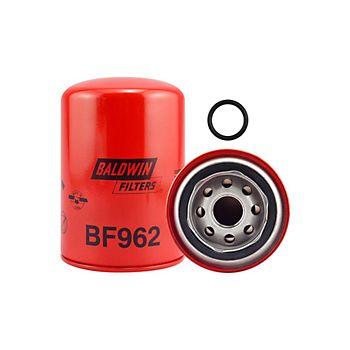 BF962 - Fuel Filter