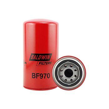 BF970 - Fuel Filter