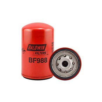 BF988 - Fuel Filter