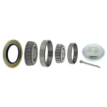BK783 - Wheel Bearing Kit