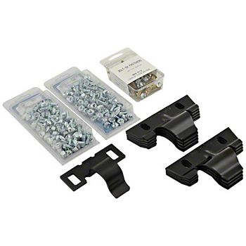 Bolt-on Conversion Kit for Mowers
