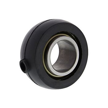 BRG67 - Relube Bearing With Rubber Ring