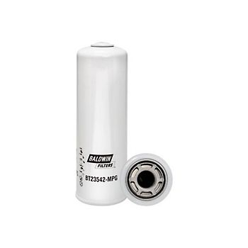 BT23542MPG - Hydraulic Filter