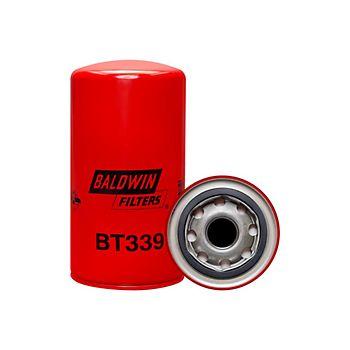 BT339 - Oil Filter