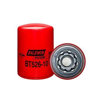 BT52610 - Hydraulic Filter