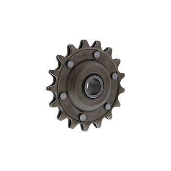 C6305 - Sprocket Idler