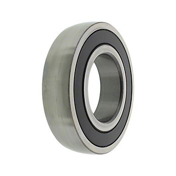 Radial Ball Bearing