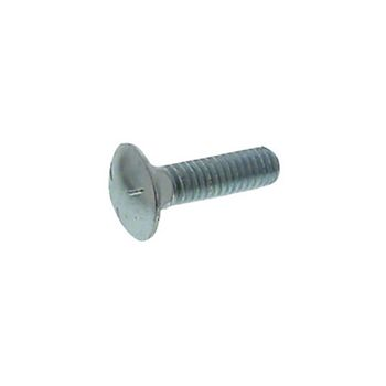 C76100 - Carriage Bolt