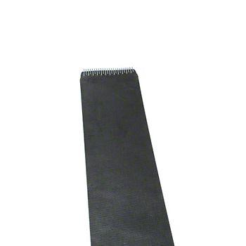 D750A3 - Upper Belt