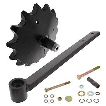 DC7511 - Closing Wheel Update Kit