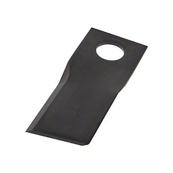 DM1182 - Disc Mower Blade