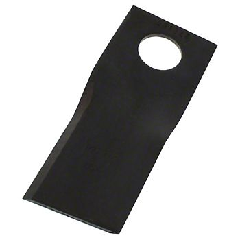 DM527748 - Disc Mower Blade