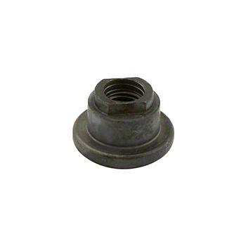 DN5265 - Disc Mower Nut