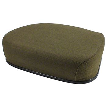 DR465 - Bottom Seat Cushion