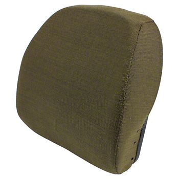 DR470 - Backrest Seat Cushion