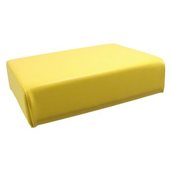 DR7213 - Bottom Seat Cushion For John Deere Tractor