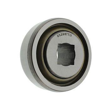 DS208-TT11 - Sealed Disc Bearing
