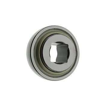DS208-TT6 - Sealed Disc Bearing
