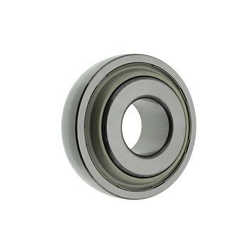 DS208-TT7 - Sealed Disc Bearing