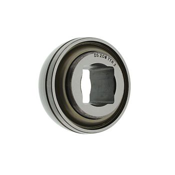 DS208-TTR5 - Relube Disc Bearing