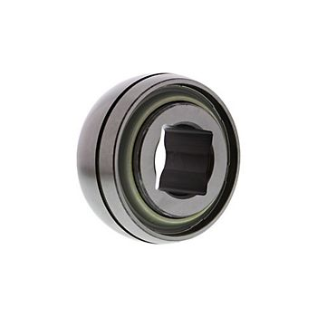 DS208-TTR8 - Relube Disc Bearing