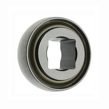DS209-TT5 - Sealed Disc Bearing