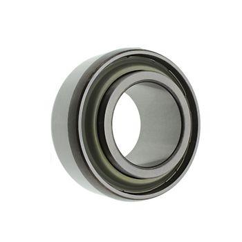 DS209-TT6E - Sealed Disc Bearing