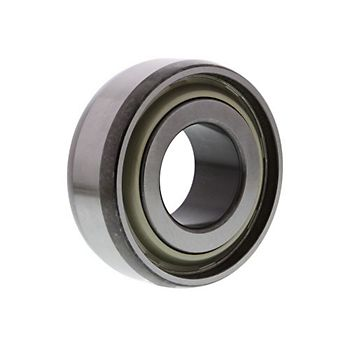 DS209-TT6 - Sealed Disc Bearing