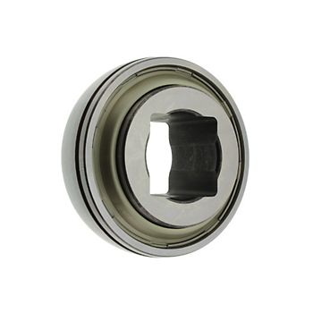 DS209-TTR8 - Relube Disc Bearing