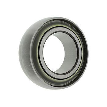 Sealed Disc Bearing