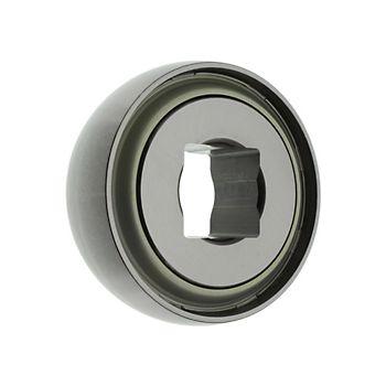 DS210-TT4 - Sealed Disc Bearing