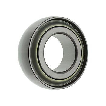 DS210-TT5 - Sealed Disc Bearing