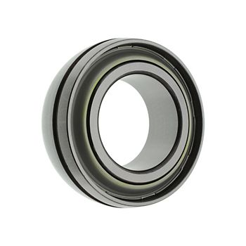 DS210-TTR2 - Relube Disc Bearing