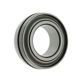 Relube Disc Bearing