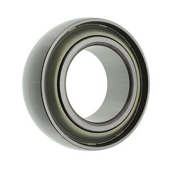 DS211-TT2 - Sealed Disc Bearing